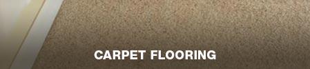 carpet_title