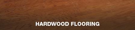 hardwood_title